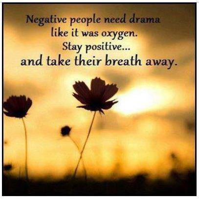 negative quotes love quotesgram