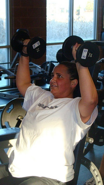 for weight loss camps and fitness retreat for adults weight loss ...
