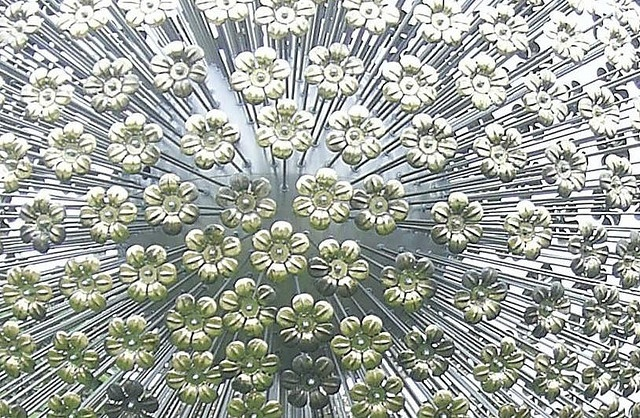London, Diana Memorial