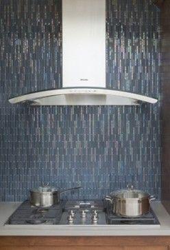 vertical tile backsplash roa residence inspirations pinterest