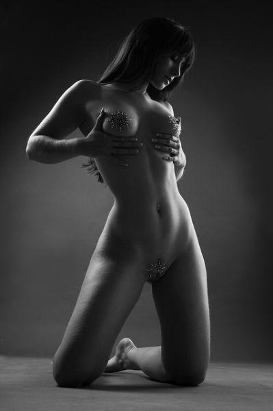 black erotic art eBay