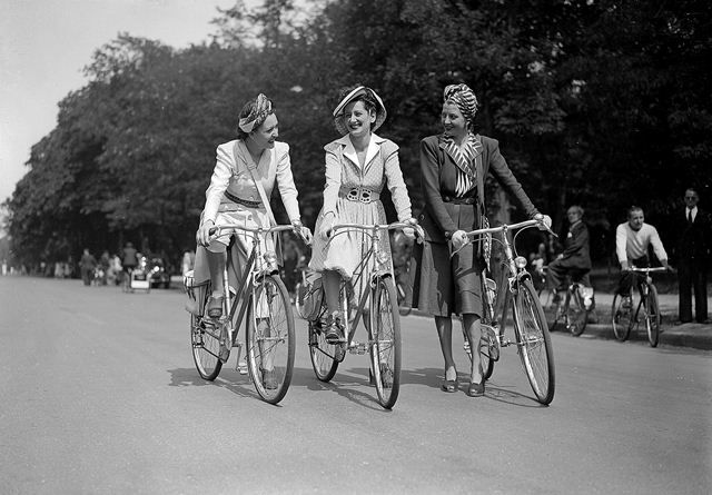 1940s_bicycle
