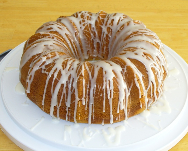cake spicy pumpkin bundt cake iced pumpkin bundt cake spicy pumpkin ...