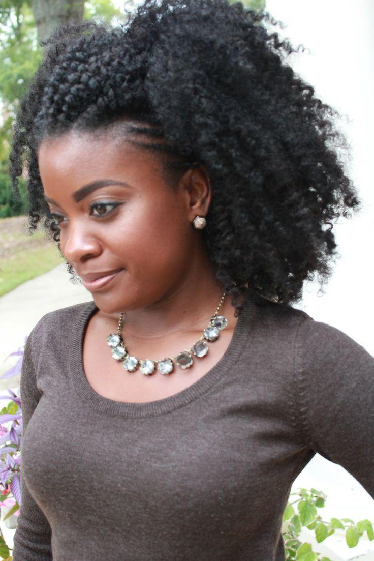jamaican bounce braid hair crochet crochet braids with yaki hair