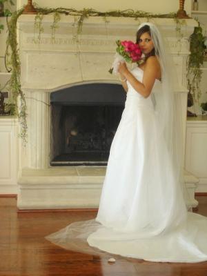 Small Wedding Venue In Kemah Texas Intimate Weddings At Kemah