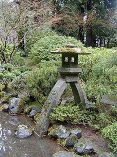 Image detail for -Garden Design | The Best Garden Design, Landscape, PatioThe Best ...bestgardendesign.net