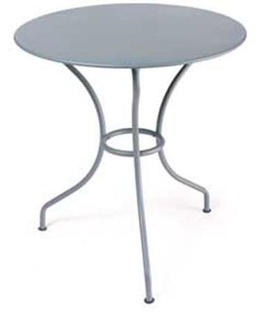 Pin by the garden gates on fermob bistro furniture pinterest - Fermob opera table ...