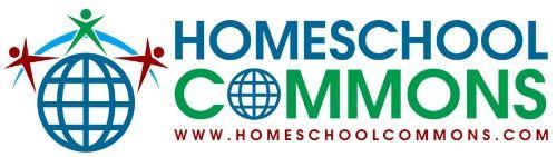 Home School Commons.