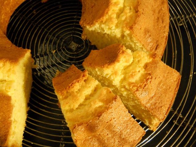... cake orange pound cake orange cake orange cake orange rum cake orange