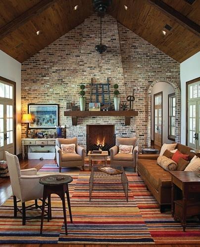 design family style design for home interior decorating ideas