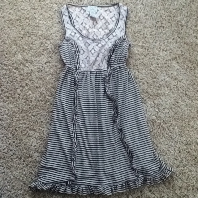 My new fav dress!!!!