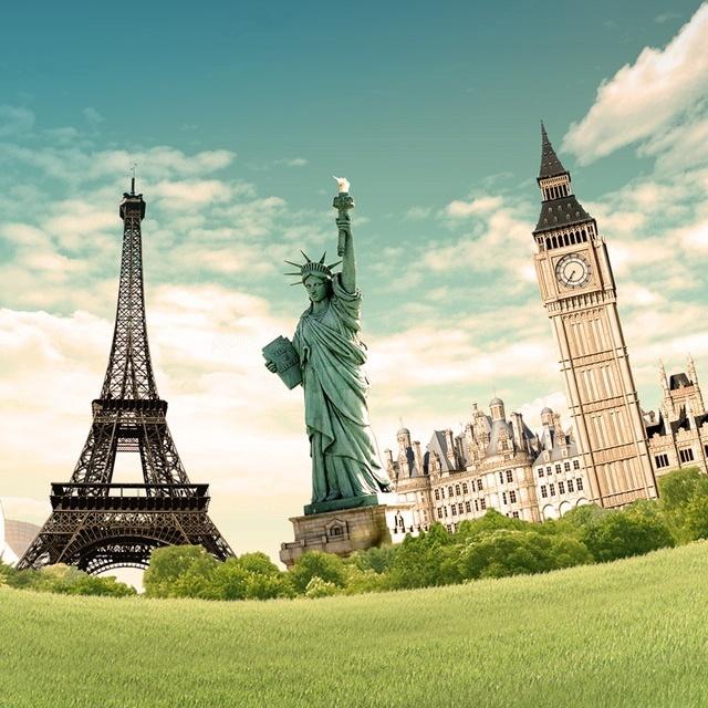 Pin By Tuniktunikan On Aller A Paris Pinterest
