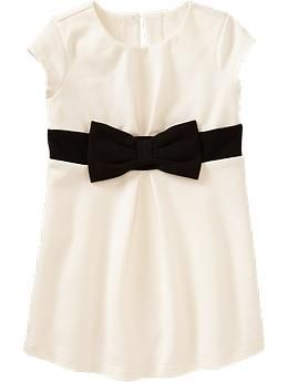 holiday dress for girls
