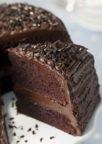 Scratch Cake Recipes