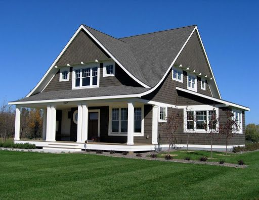 Pin by julie anders on house ideas pinterest for Simple cape cod house plans