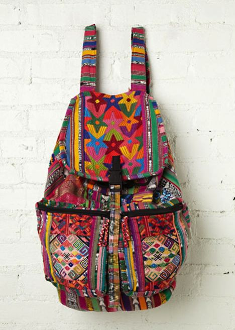 Free people backpack - the backpack is back on redsoledmomma.com