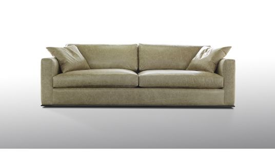 Pin by Nathan Anthony Mfg on Sofas