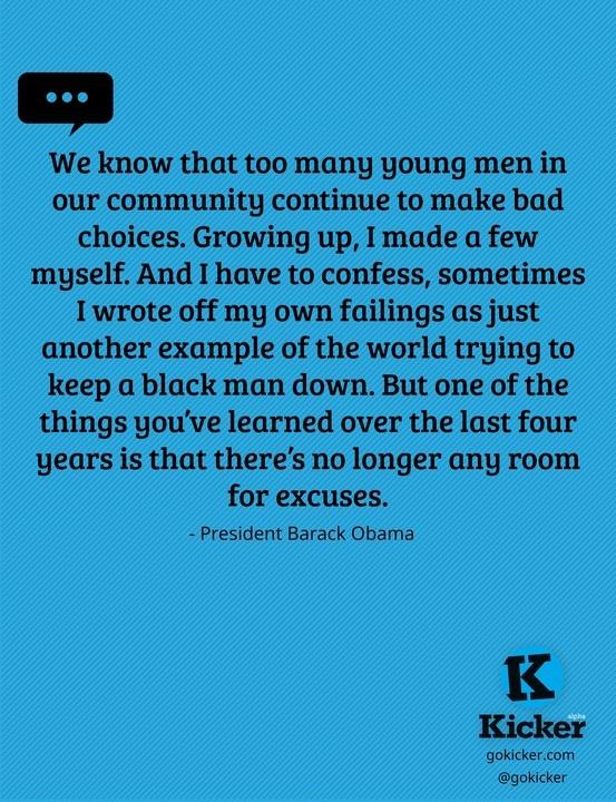 president obama address the nation