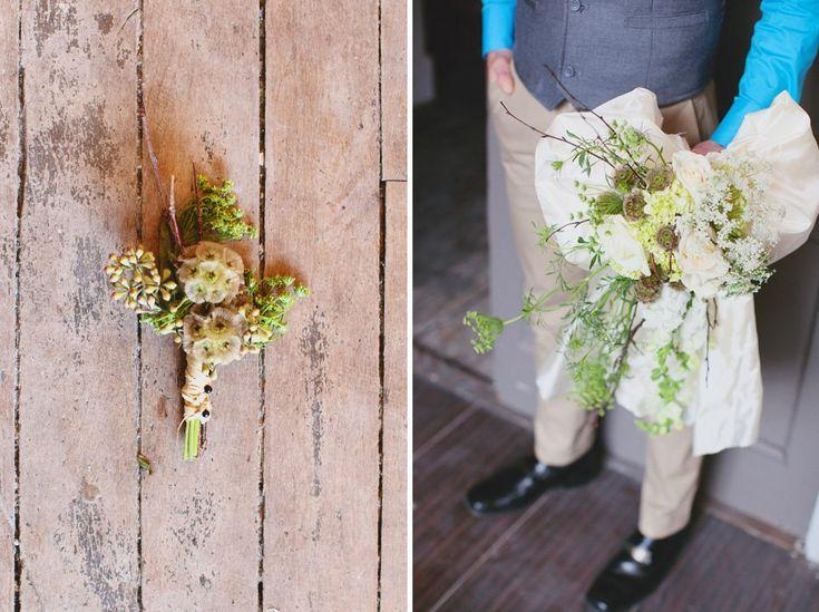Buffalo wedding florist buffalo weddings pinterest