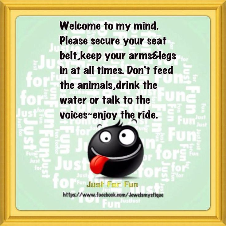 mind funny | Tips & Sayings | Pinterest