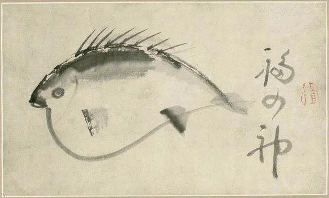 仙厓義梵の画像 p1_12