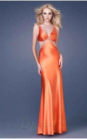 evening dresses uk 2013