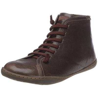 ... 大きサイズ 靴 | 靴・鞄の通販