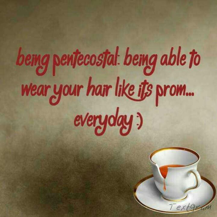 pentecostal quotes pinterest