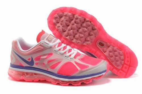 nike air max shoes women