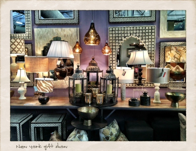 home interior store  Store Design  Pinterest