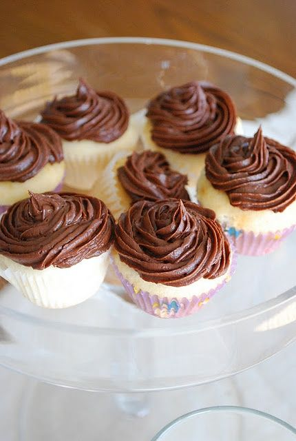 hershey cocoa icing recipe
