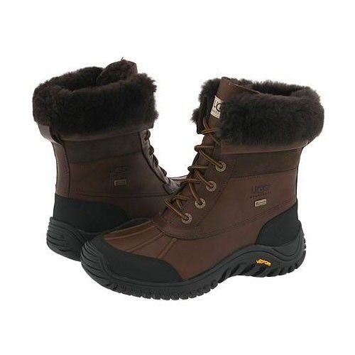 ugg outlet cabazon