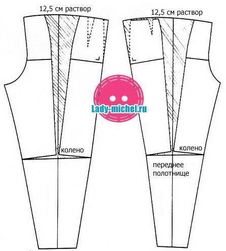 Как сделать костюм наполеона Одежда для всех Pinterest