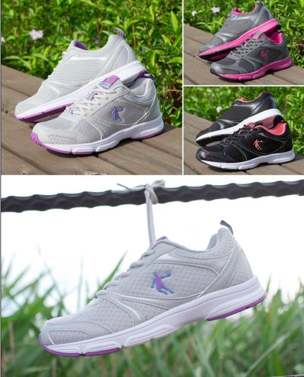 Jordan Running Shoes Women 2013 Summer