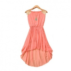 Just found my new favorite shopping site! This dress is only $7.31!!!!!