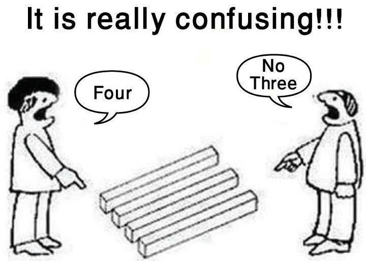 confusing. | Funny Pictures | Pinterest