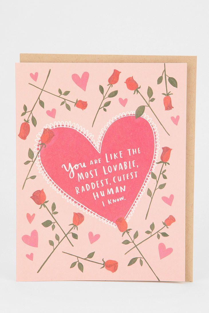 valentine's day urban legends