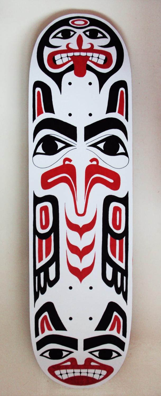 Skateboard design surfboards skate boards pinterest - Skateboard dessin ...