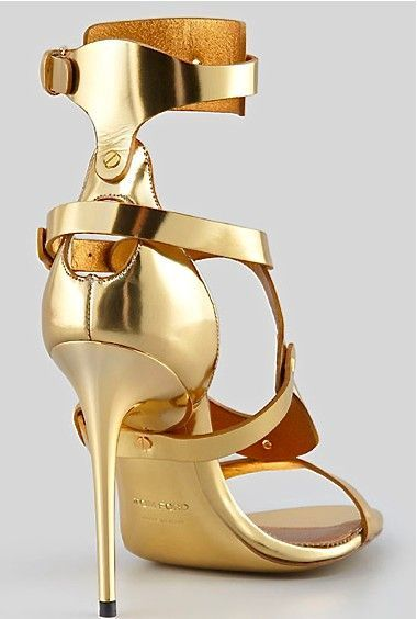 fashion formal womens shoes,shoes love   tableware supplies, tom ford