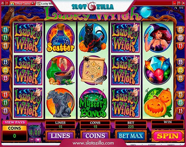 free slot machine no registration