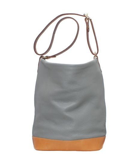 Trying to choose one of these lovely Mimi Berry handbags