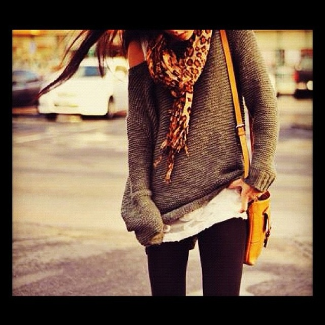 <3 fall clothes!