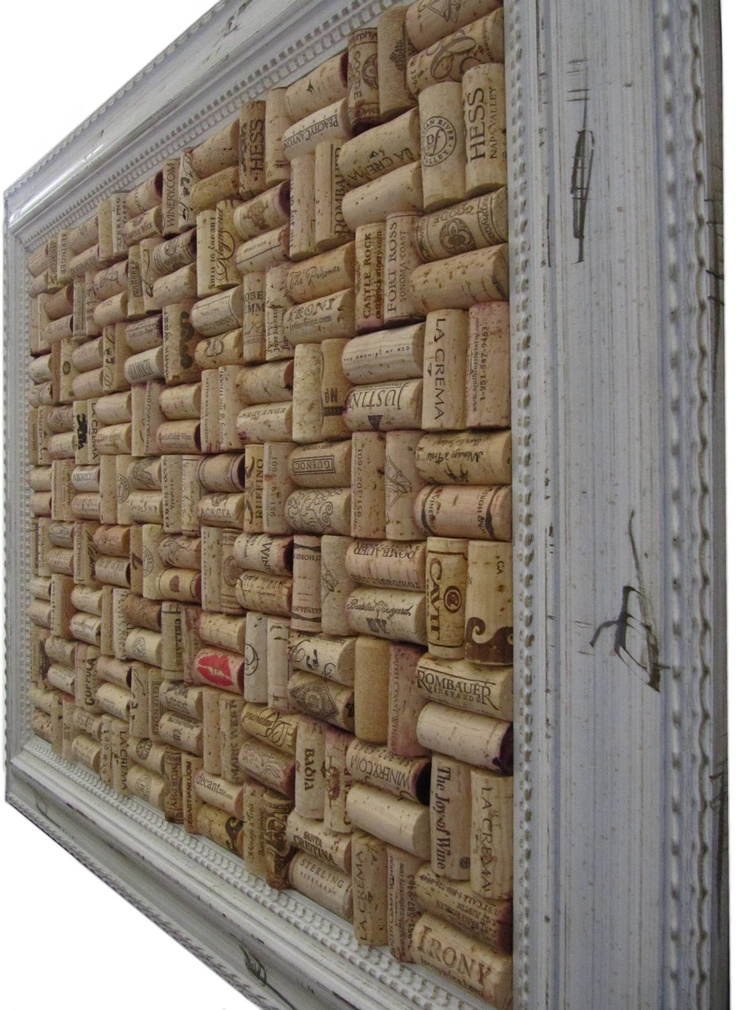 331225747564077376 additionally 67342956900376062 likewise Free Bulletin Board Borders Clip Art Image together with Professional Interior Design Boards together with Search. on art deco cork board