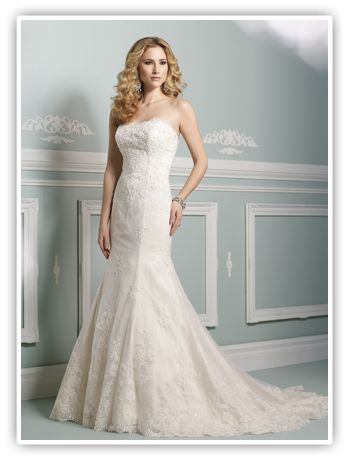 Cheap Wedding Gowns Dallas Tx