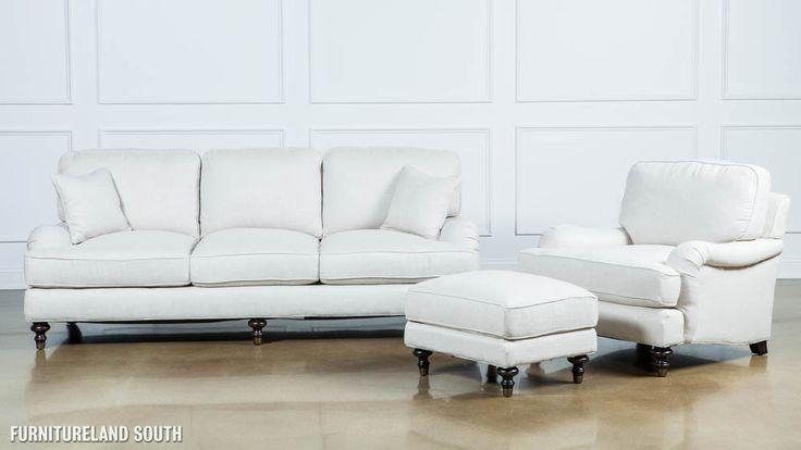 Pin by furnitureland south on design living room pinterest for Furnitureland south