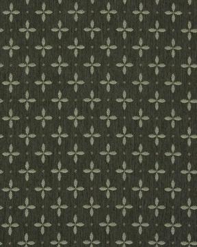 FREE: Tiny Explorer Pants pattern and tutorial