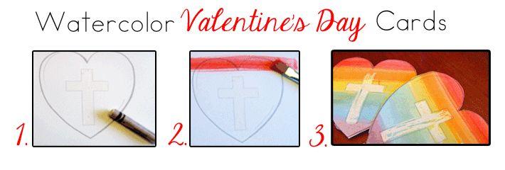 valentine day bible