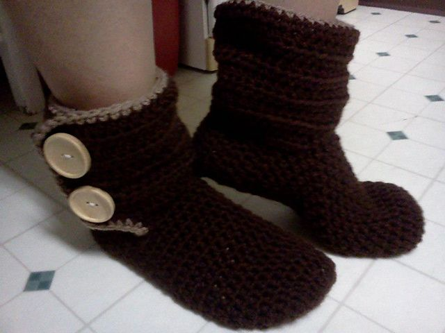 Pin by XandraAwesome on DIY/Tutorials - Knitting & Crochet ...