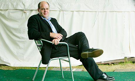 Mark Lawson: The darlings I killed