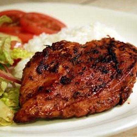 blackened salmon sandwich blackened red snapper fillets blackened ...
